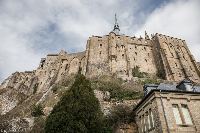 Mont-Saint-Michel_OlgaRook-20