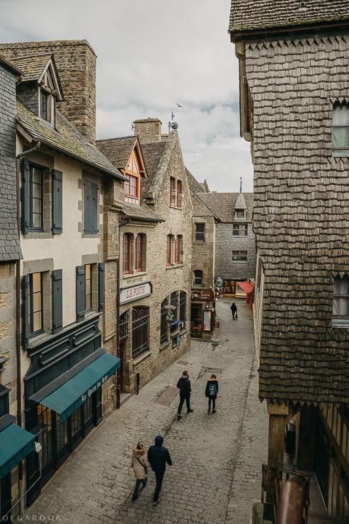 Mont-Saint-Michel_OlgaRook-21