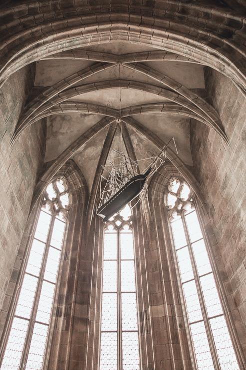 Mont-Saint-Michel_OlgaRook-26