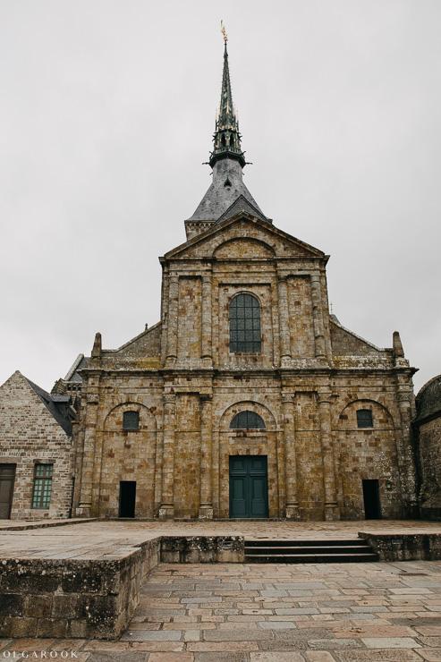 Mont-Saint-Michel_OlgaRook-27