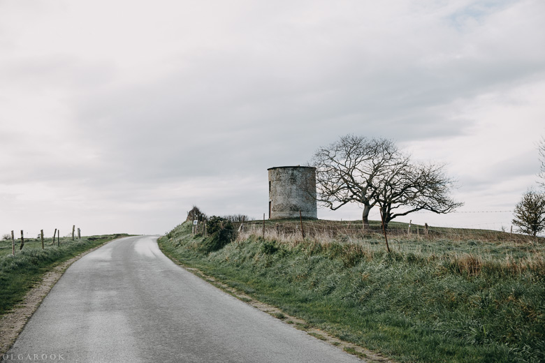 Mont-Saint-Michel_OlgaRook-3