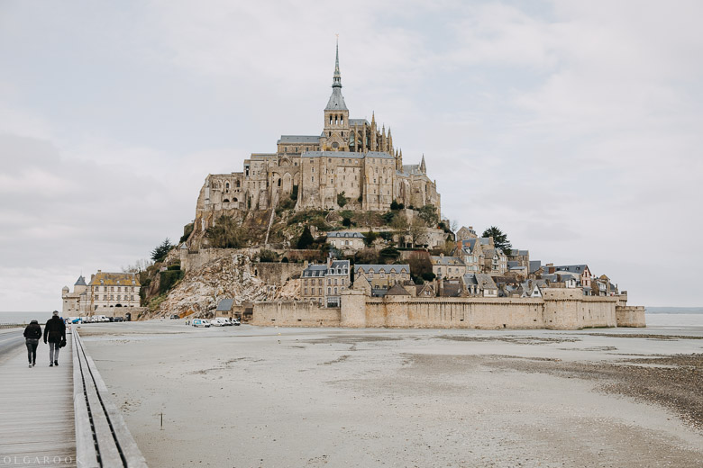 Mont-Saint-Michel_OlgaRook-4