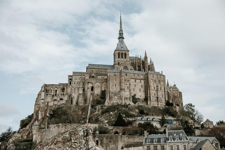 Mont-Saint-Michel_OlgaRook-5