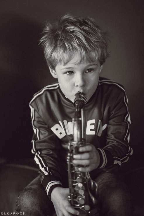 Muziek_OlgaRookPhotography-2