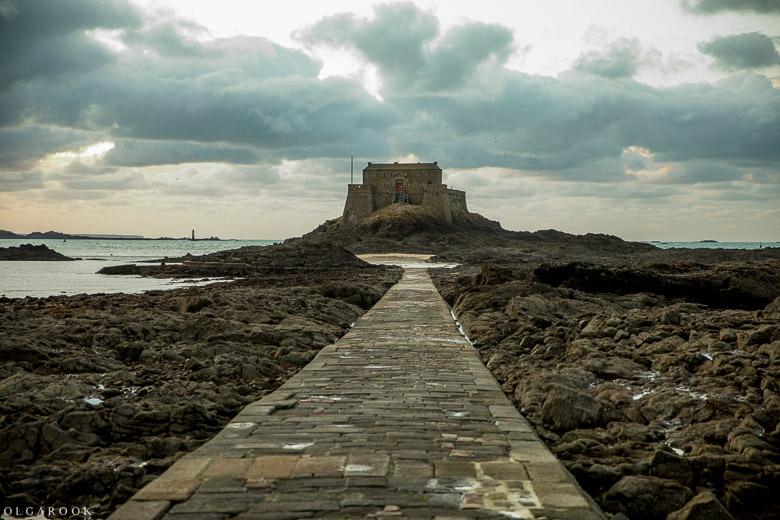 Saint-Malo_OlgaRookPhotography-13