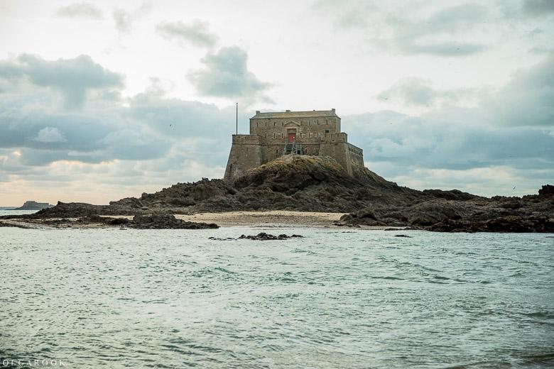 Saint-Malo_OlgaRookPhotography-14