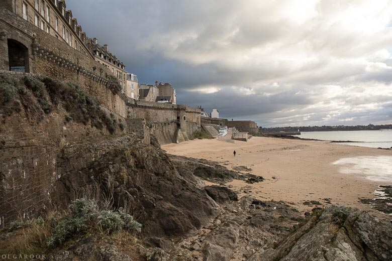 Saint-Malo_OlgaRookPhotography-2