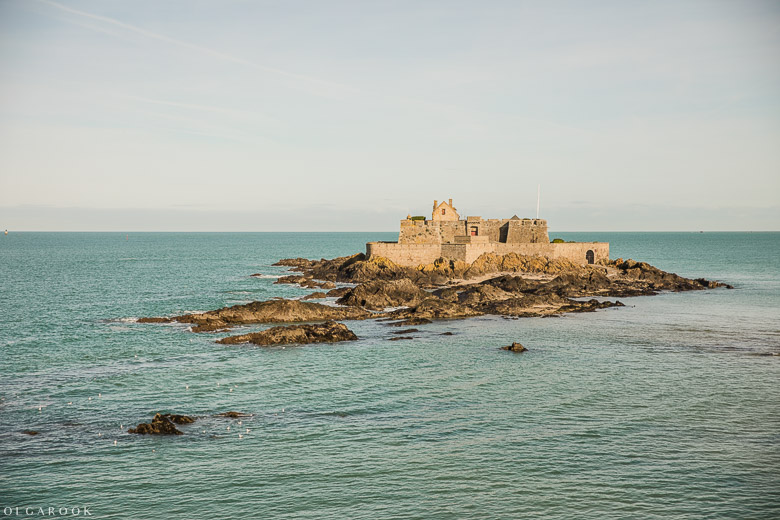 Saint-Malo_OlgaRookPhotography-21