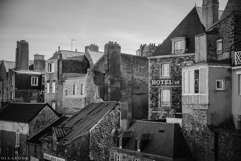 Saint-Malo_OlgaRookPhotography-23