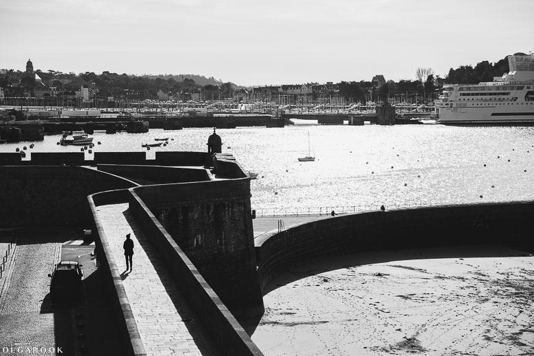 Saint-Malo_OlgaRookPhotography-25