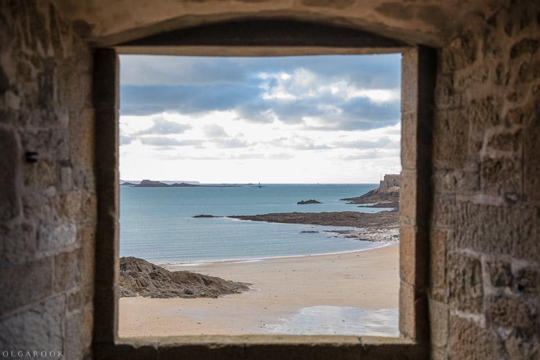 Saint-Malo_OlgaRookPhotography