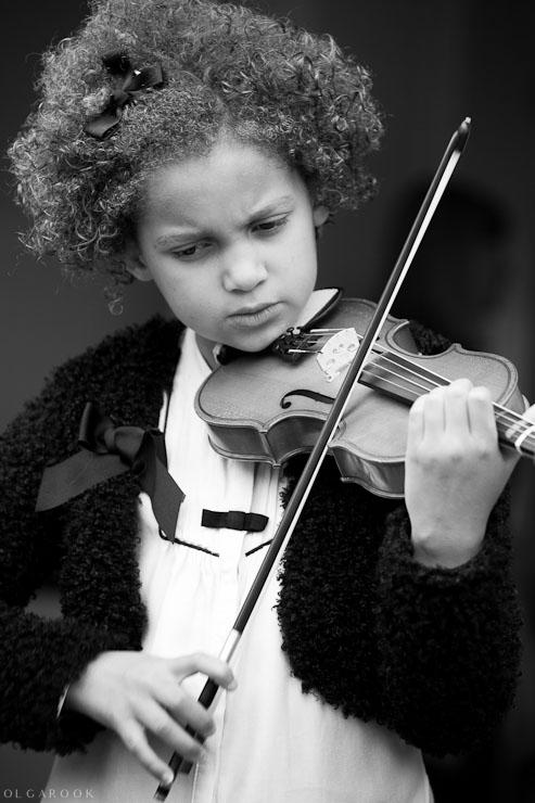kinderportret-muziek_OlgaRook-2