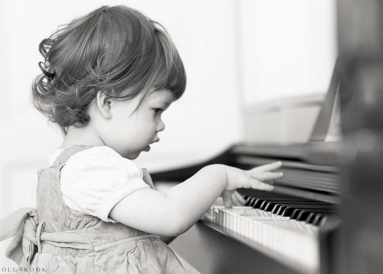 kinderportret-muziek_OlgaRook-4