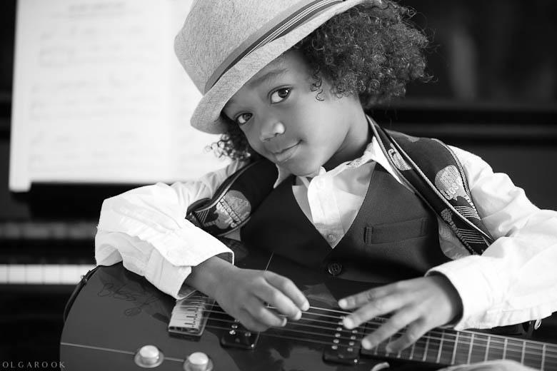 kinderportret-muziek_OlgaRook-5