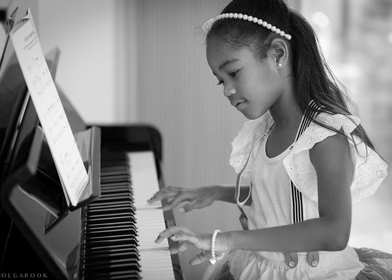 kinderportret-muziek_OlgaRook-6
