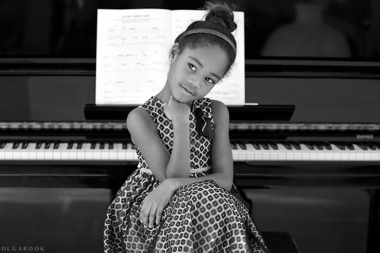kinderportret-muziek_OlgaRook-7