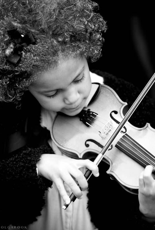 kinderportret-muziek_OlgaRook