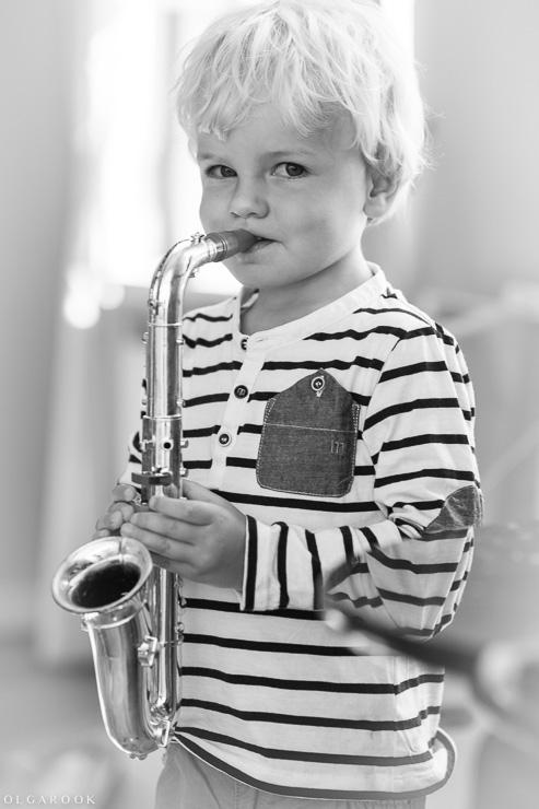 kinderportret_OlgaRook-7
