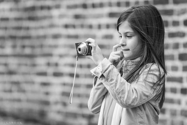 kinderportret_OlgaRook-16