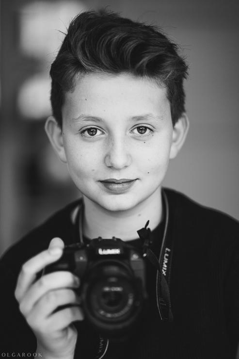 kinderportret_OlgaRook-3