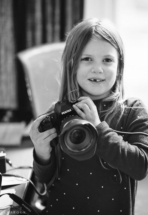 kinderportret_OlgaRook_4