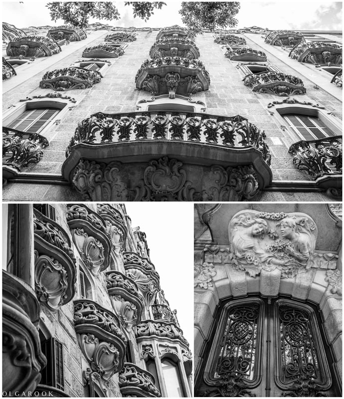 Barcelona-17