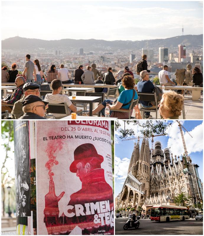 Barcelona-19