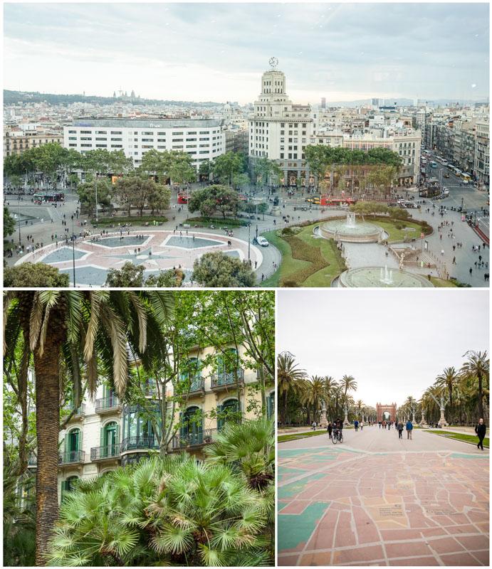 Barcelona-23