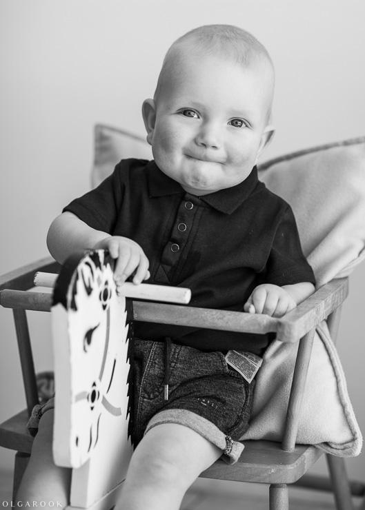 babyfotograaf-Rhoon-11