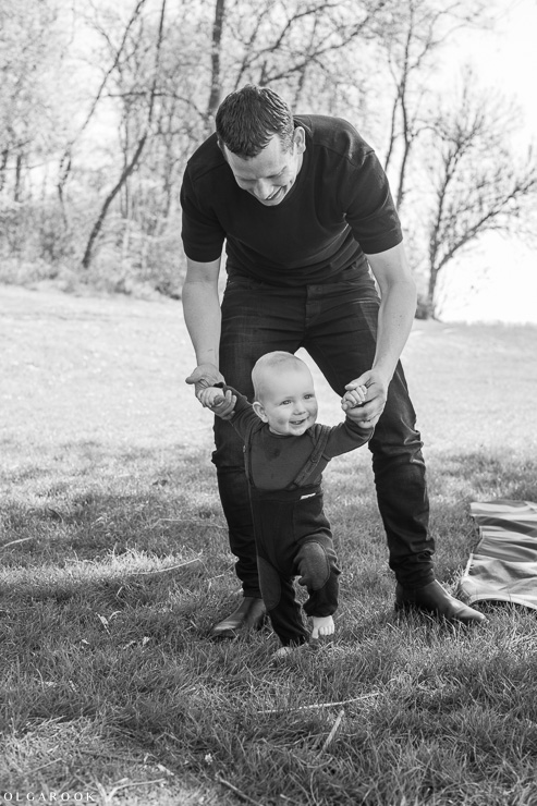 babyfotograaf-Rhoon-17