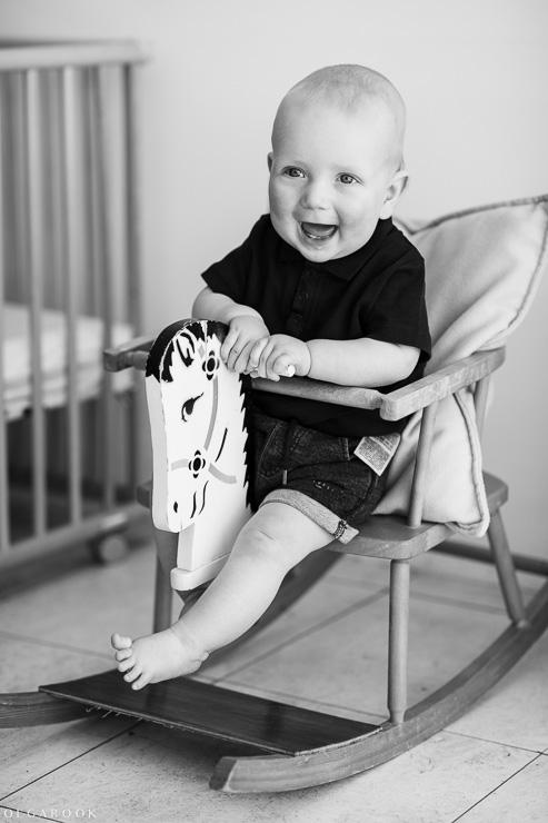 babyfotograaf-Rhoon-18