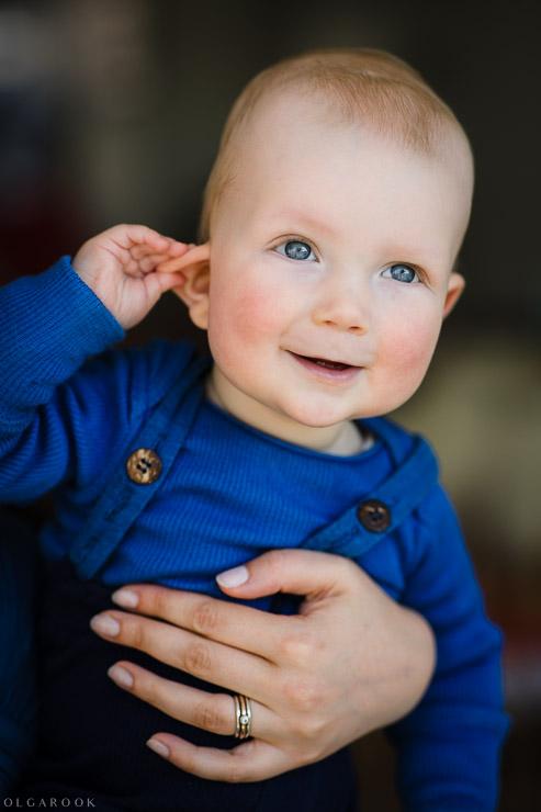 babyfotograaf-Rhoon-22