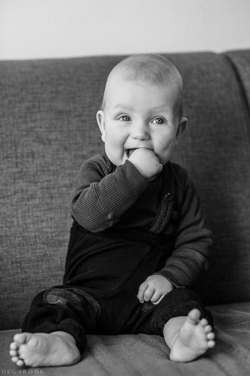 babyfotograaf-Rhoon-23