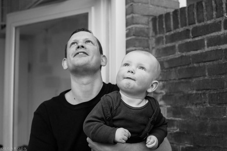 babyfotograaf-Rhoon-4