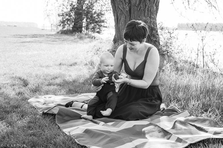 babyfotograaf-Rhoon-9