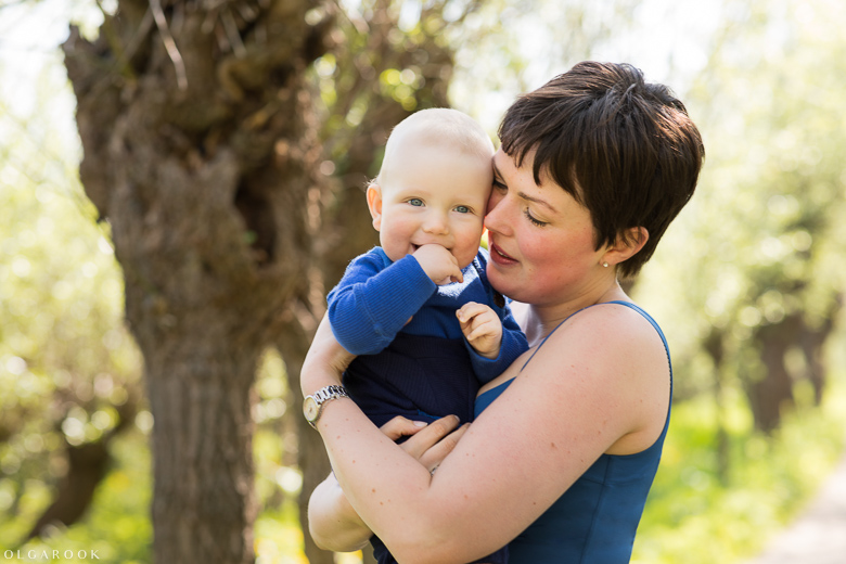 babyfotografie-Rhoon-2