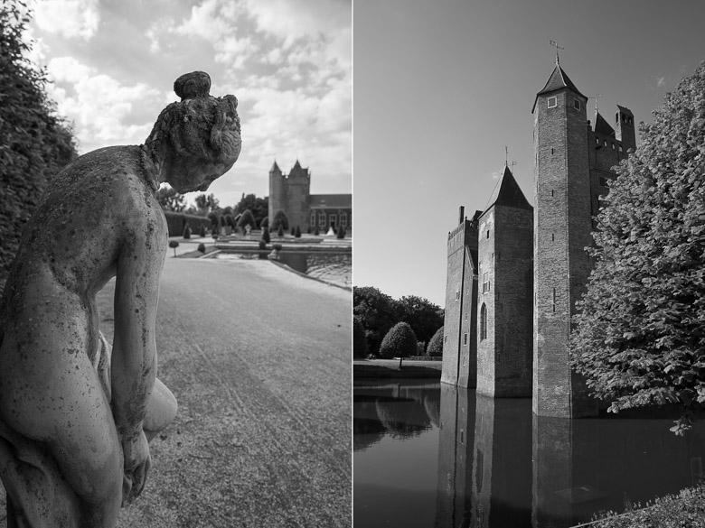 kasteeltuin-Assumburg-expo-12