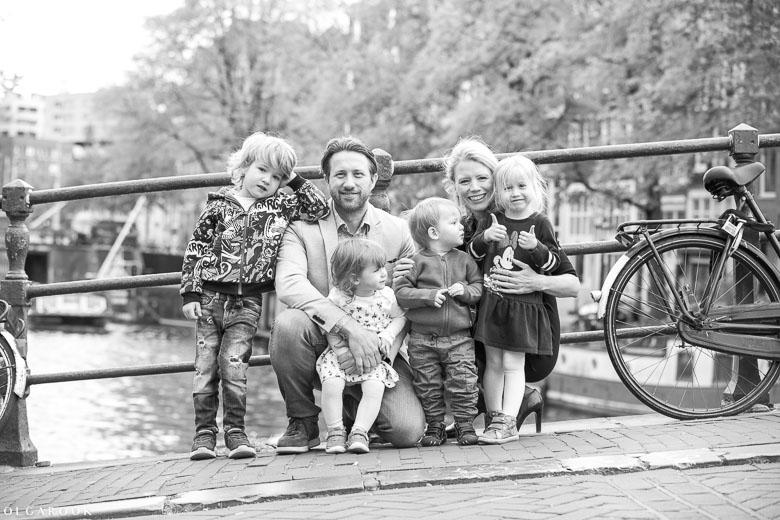 gezinsfotografie-Amsterdam-1