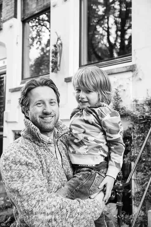 gezinsfotografie-Amsterdam-10