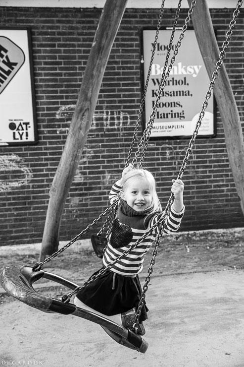 gezinsfotografie-Amsterdam-11