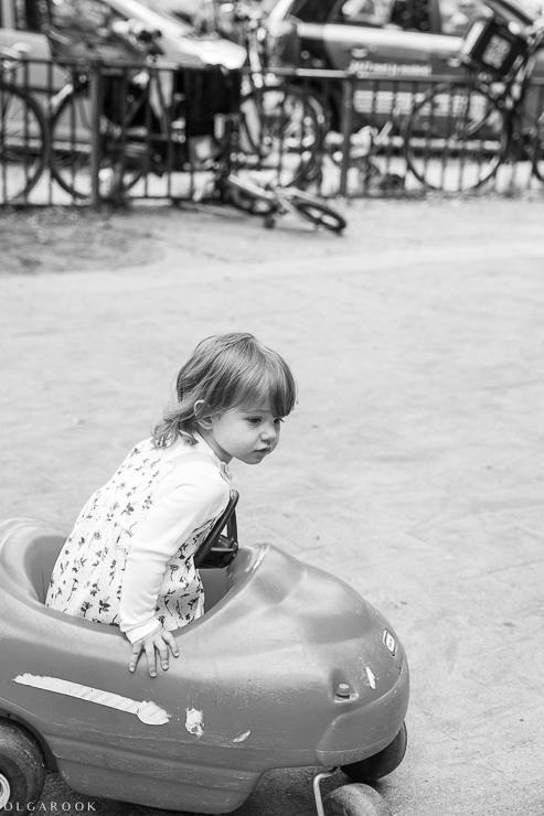 gezinsfotografie-Amsterdam-12