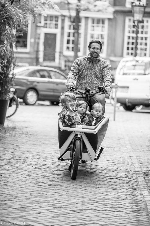 gezinsfotografie-Amsterdam-13