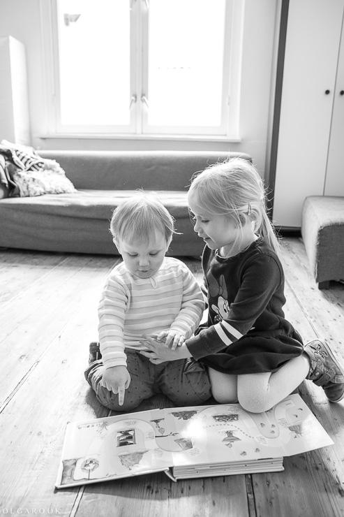 gezinsfotografie-Amsterdam-14