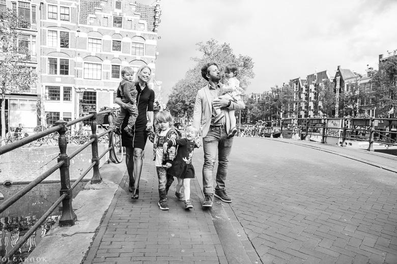 gezinsfotografie-Amsterdam-2