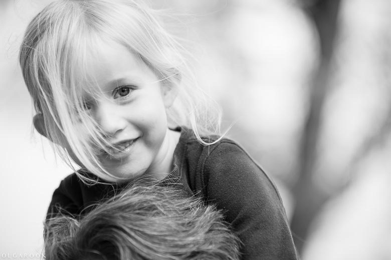 gezinsfotografie-Amsterdam-3
