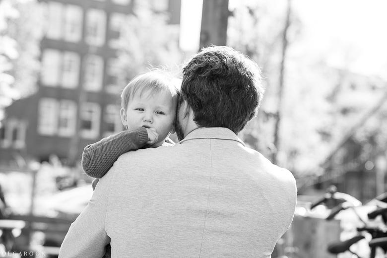 gezinsfotografie-Amsterdam-4