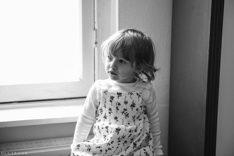gezinsfotografie-Amsterdam-5