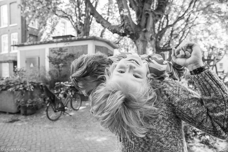 gezinsfotografie-Amsterdam-7
