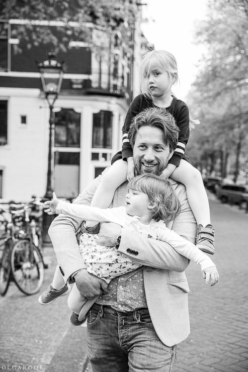 gezinsfotografie-Amsterdam-8