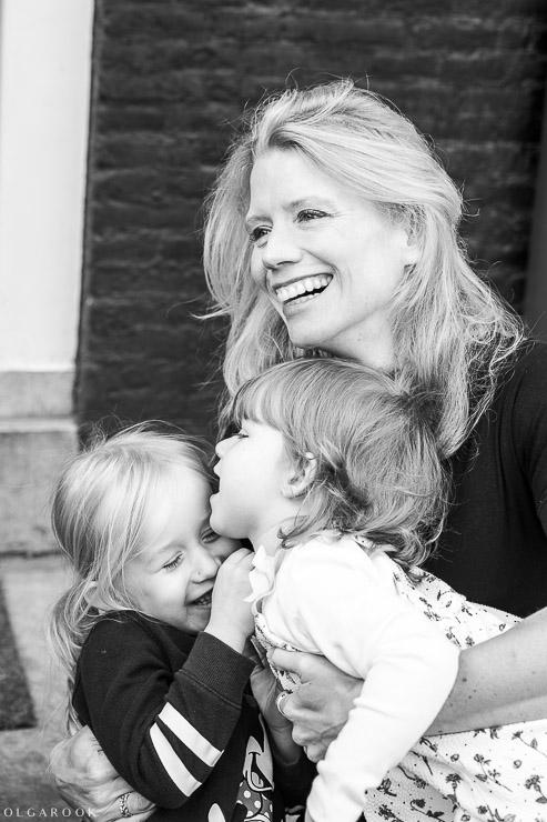 gezinsfotografie-Amsterdam-9